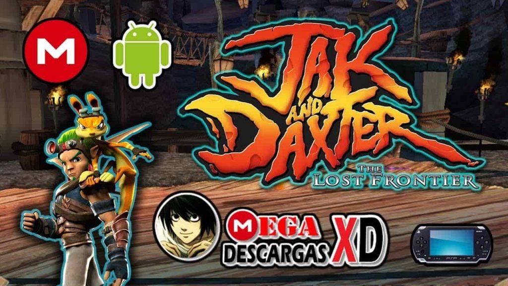 Daxtar