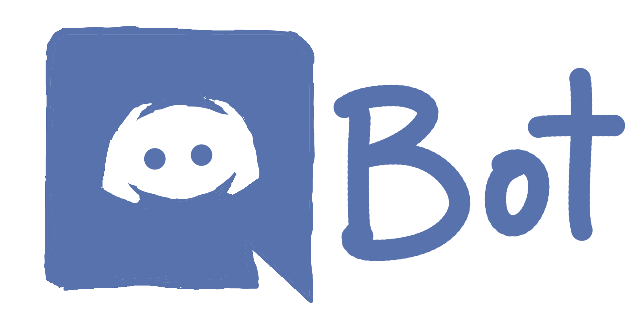 Best Discord Bots 2020 12 Best Discord Bots to Boost Up Your Server 2019