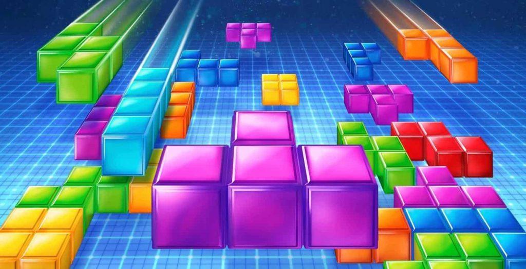 tetris-lingo