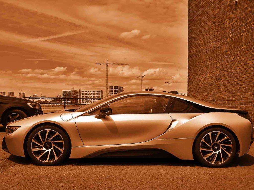 wibidata-BMW-i3