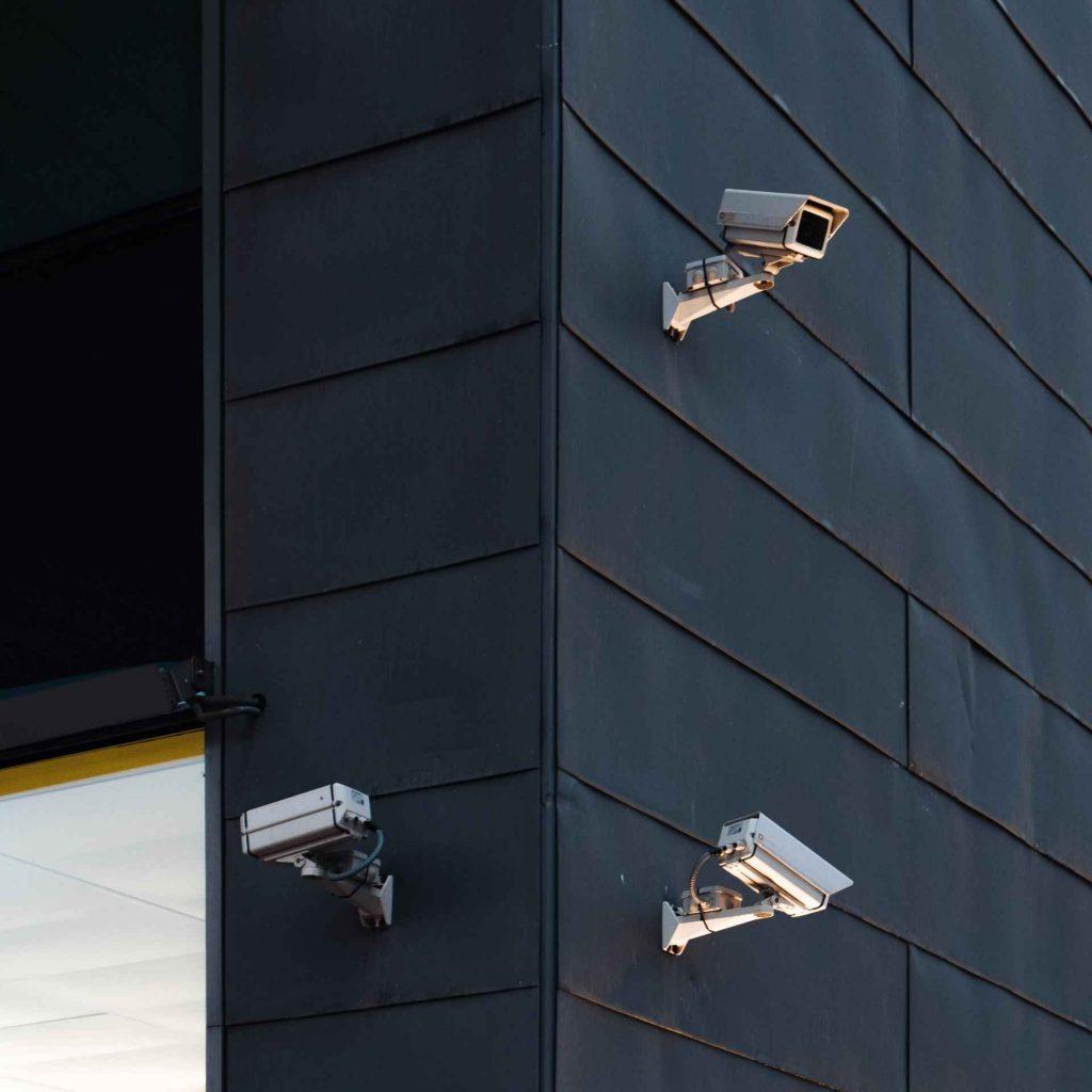 wibidata-CCTV-security