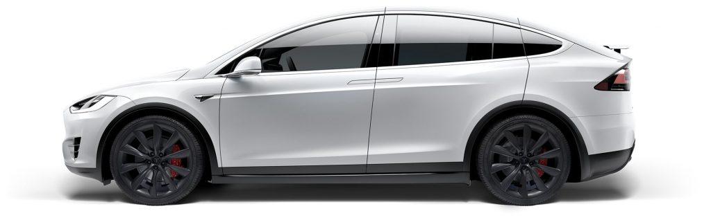wibidata-Tesla-Model-X-min
