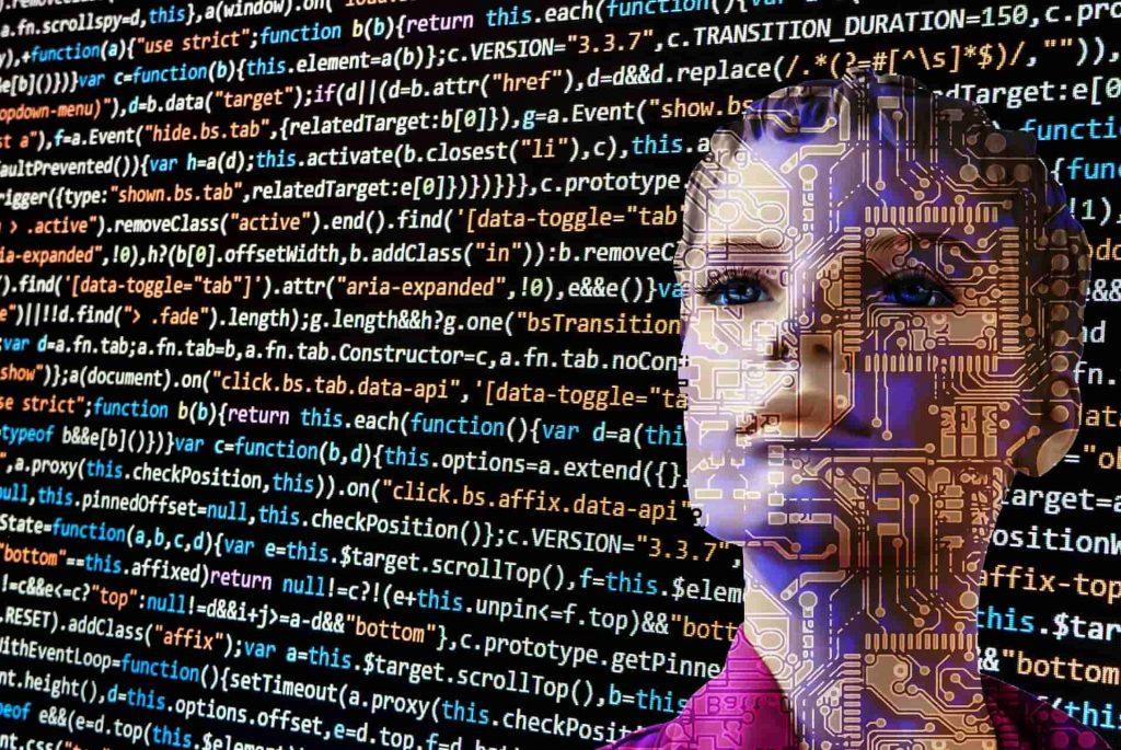 wibidata-artificial-intelligence