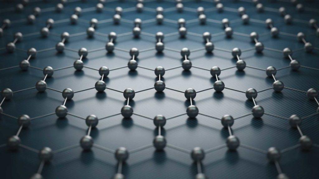 wibidata-graphene-molecular