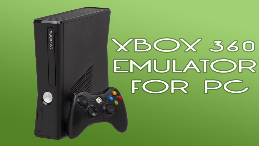 wibidata-xbox-emulators