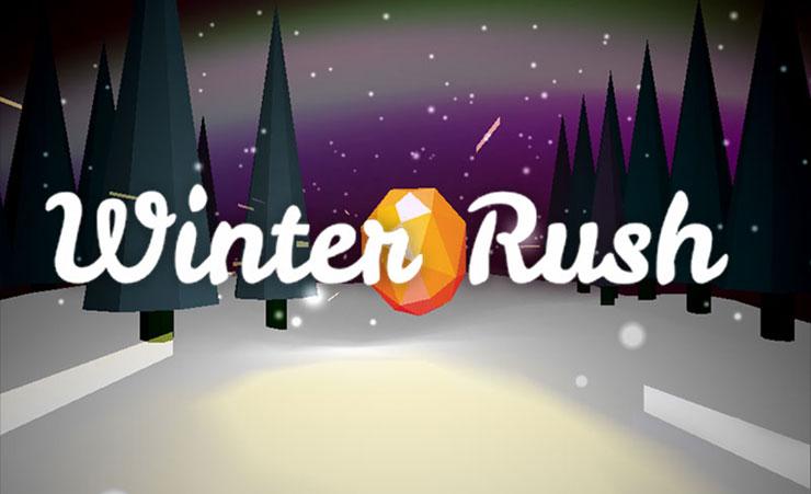 winter-rush