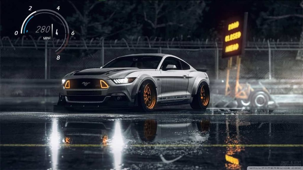need_for_speed_payback_1_0_by_gamerghost_12-dber6q