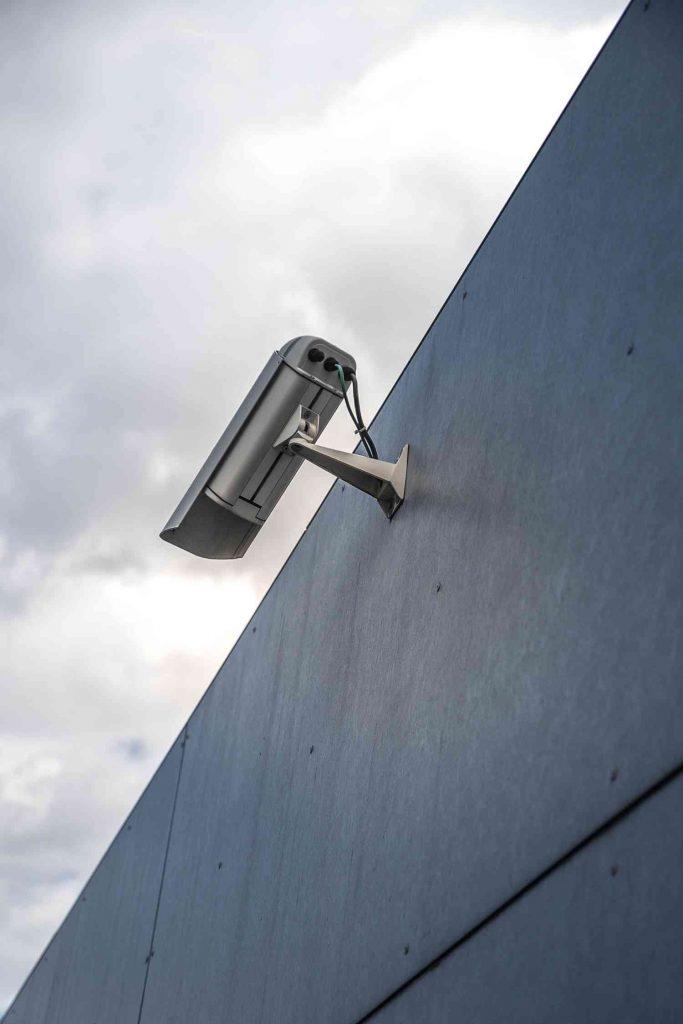 wibidata-CCTV
