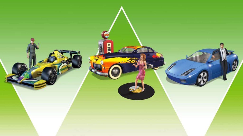 wibidata-sims-cars