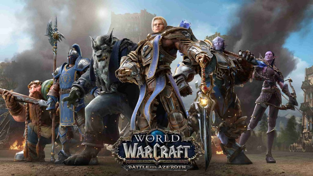 wibidata-world-of-warcraft-2