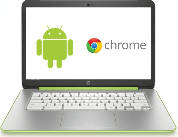 Available-for-Chromebooks