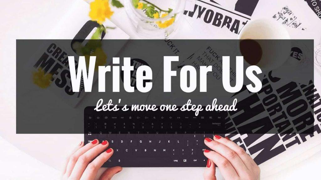 Write-For-Us-wibidata