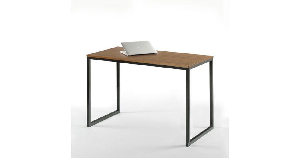 Zinus-Modern