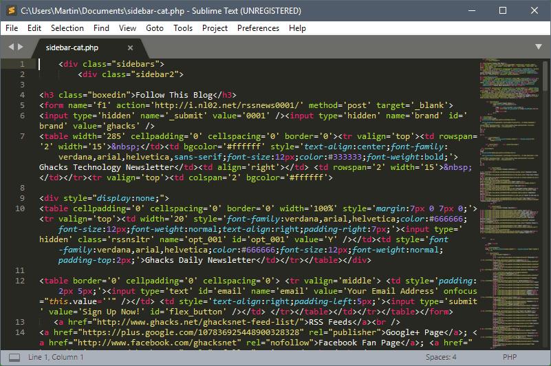 sublime-text-3.0