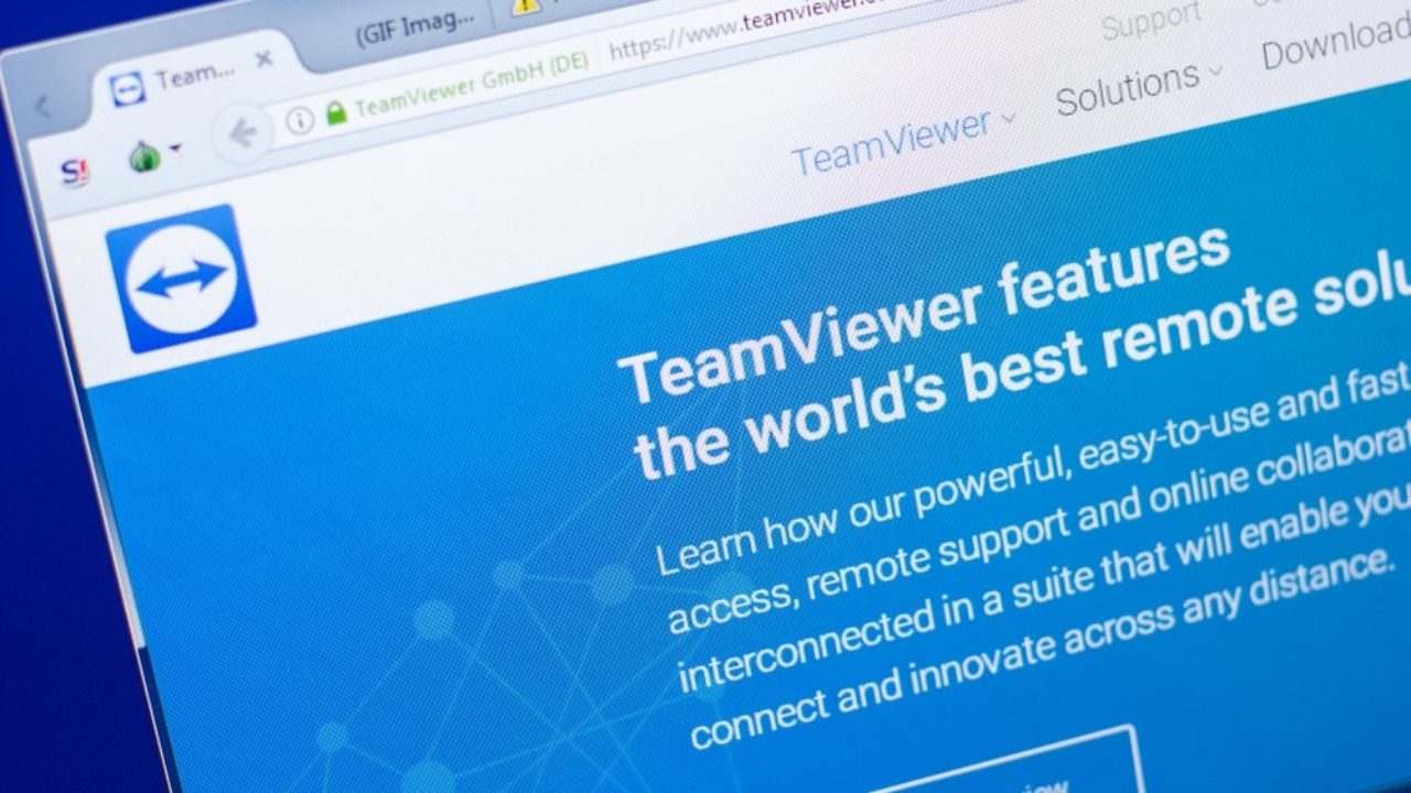 Best Teamviewer Alternative and Software You Must Try in 2019