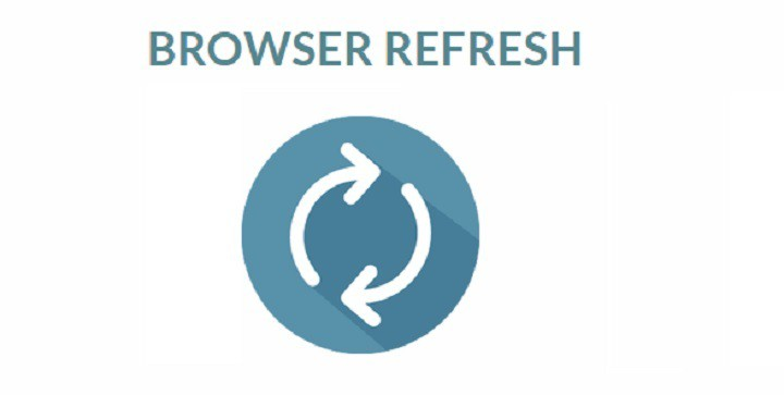 browser-refresh-tool