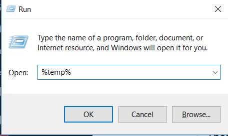 windows-temp