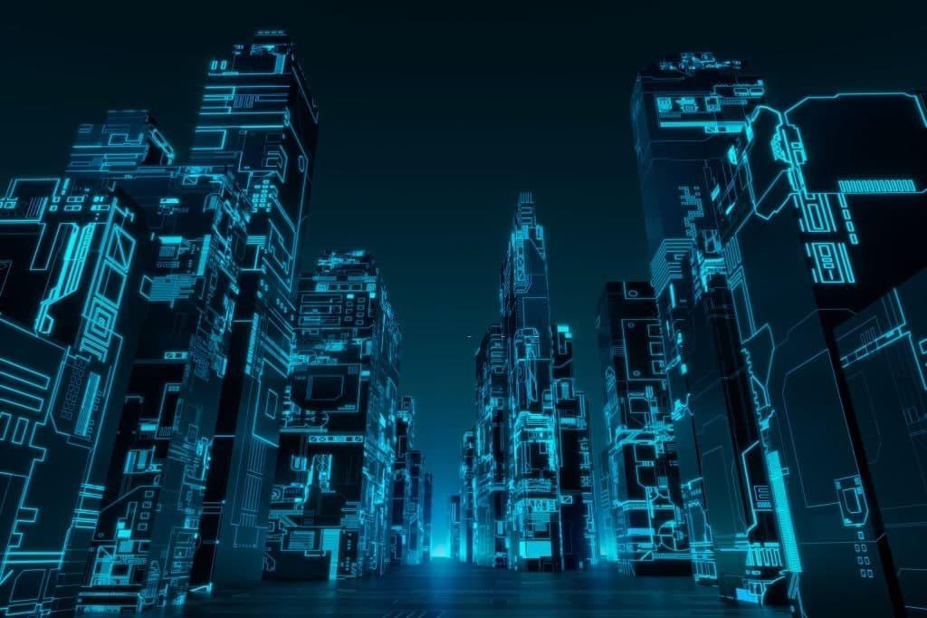 cyber seciruty 2020