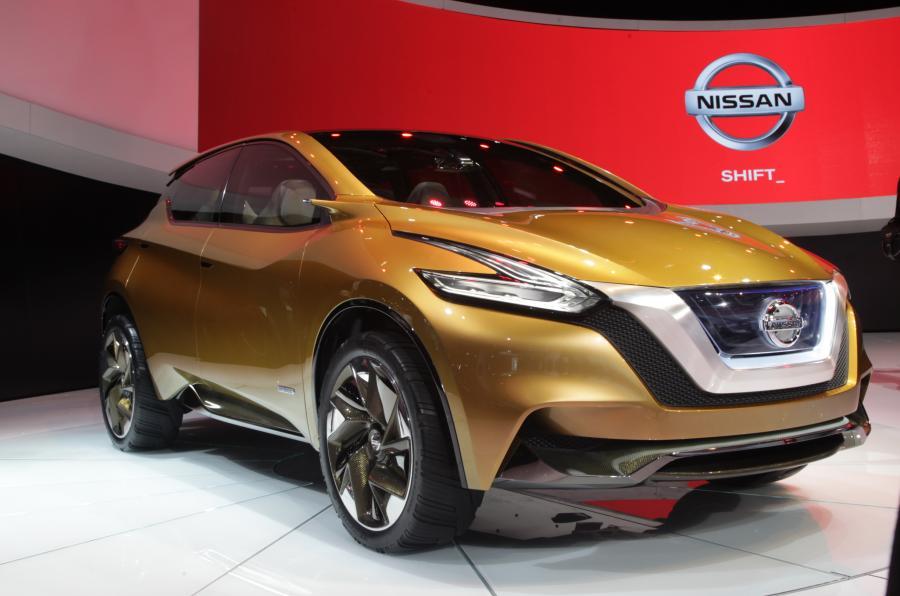 Nissan_Qashqai-2021