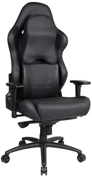 Anda-Seat-Premium-Gaming-Chair-Dark-Wizard-Series-Chair