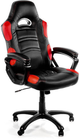 Arozzi-Enzo-Racing-Style-Gaming-Chair