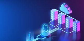 Best Free VPN Service 2020