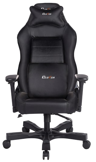 Clutch-Gaming-Chair-Review-4-e1510621113553