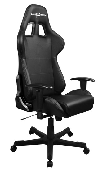 DXRacer-Formula-Series-Racing-Gaming-Chair