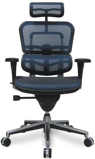 Ergohuman-Full-Mesh-Chair-One-of-the-Best-PC-Gaming-Chairs