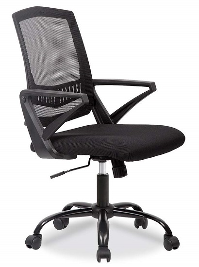 Ergonomic-Mesh-Computer-Office-Desk-Midback-Task-Chair-by-Best-Massage