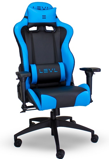 LEVL-Alpha-M-PC-Gaming-Chair