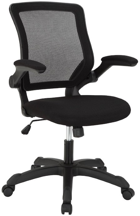 LexMod-Veer-Office-Chair
