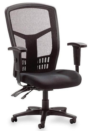 Lorell-Executive-High-Back-Mesh-Chair