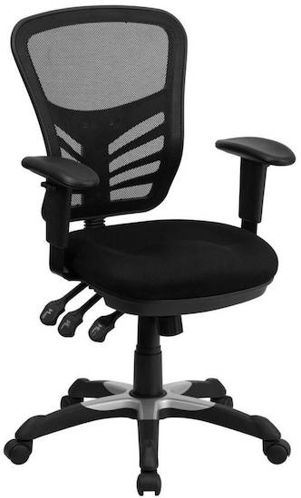 Mid-Back-Mesh-Chair-with-Tripple-Paddle-Control-by-Flash-Furniture