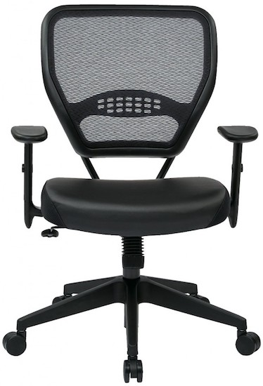 Professional-Air-Grid-Chair-by-Office-Star