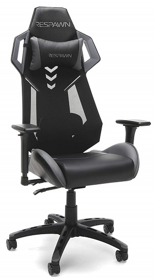 RESPAWN-200-Racing-Style-Gaming-Chair-1