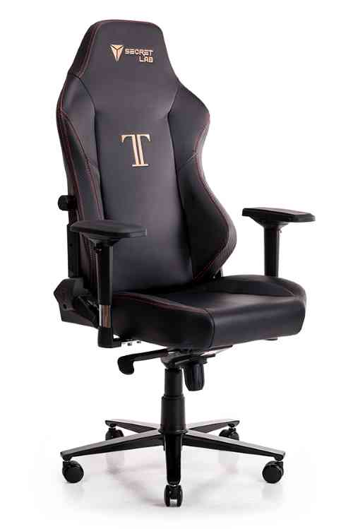 SecretLab-Titan-Gaming-Chair