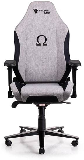 Secretlab-Omega-Gaming-Chair-in-Softweave-Fabric