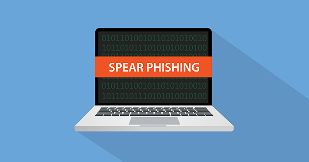 si-post-spear-phishing-feature