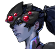 WIDOWMAKER(20)