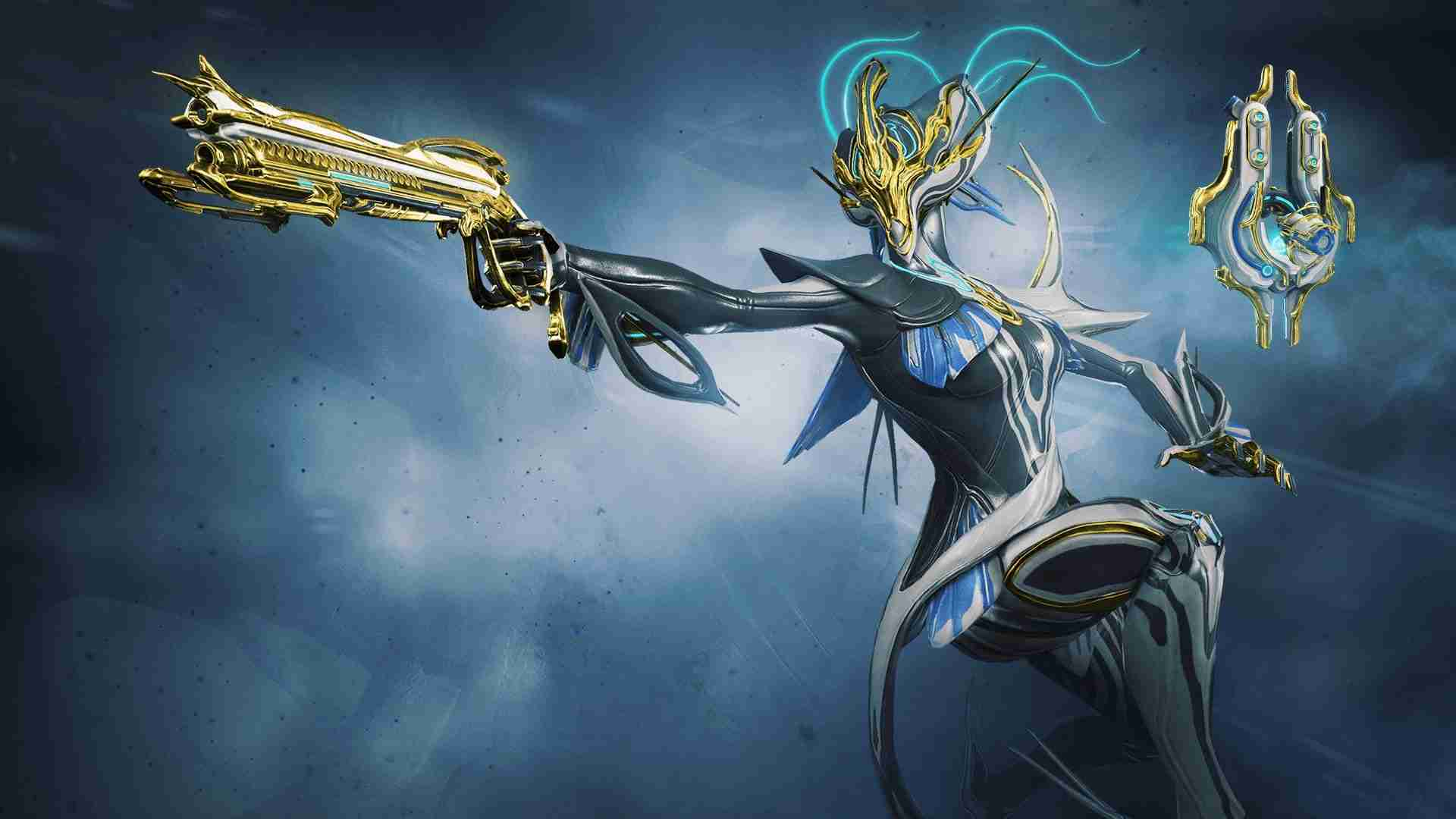 Warframe Tier List Warframe Best Ranked Heroes In 2020 The current name nuke is a placeholder for the concept design. warframe tier list warframe best
