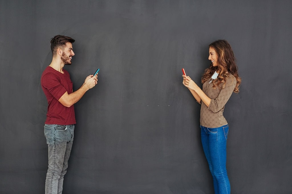 Text To Speech Technology