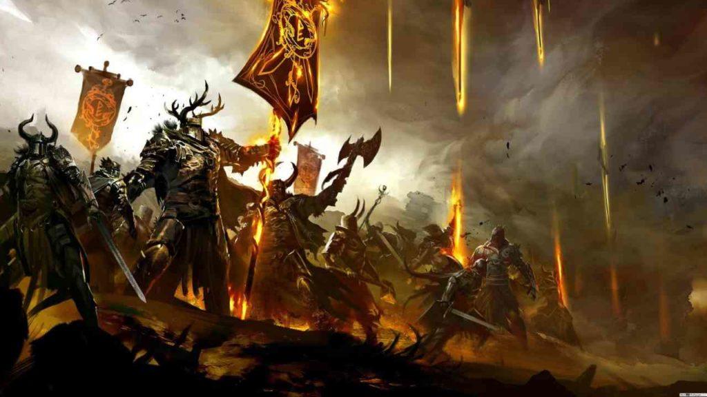 guild-wars-2-2020