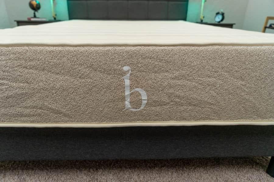 Birch-Mattress-Review