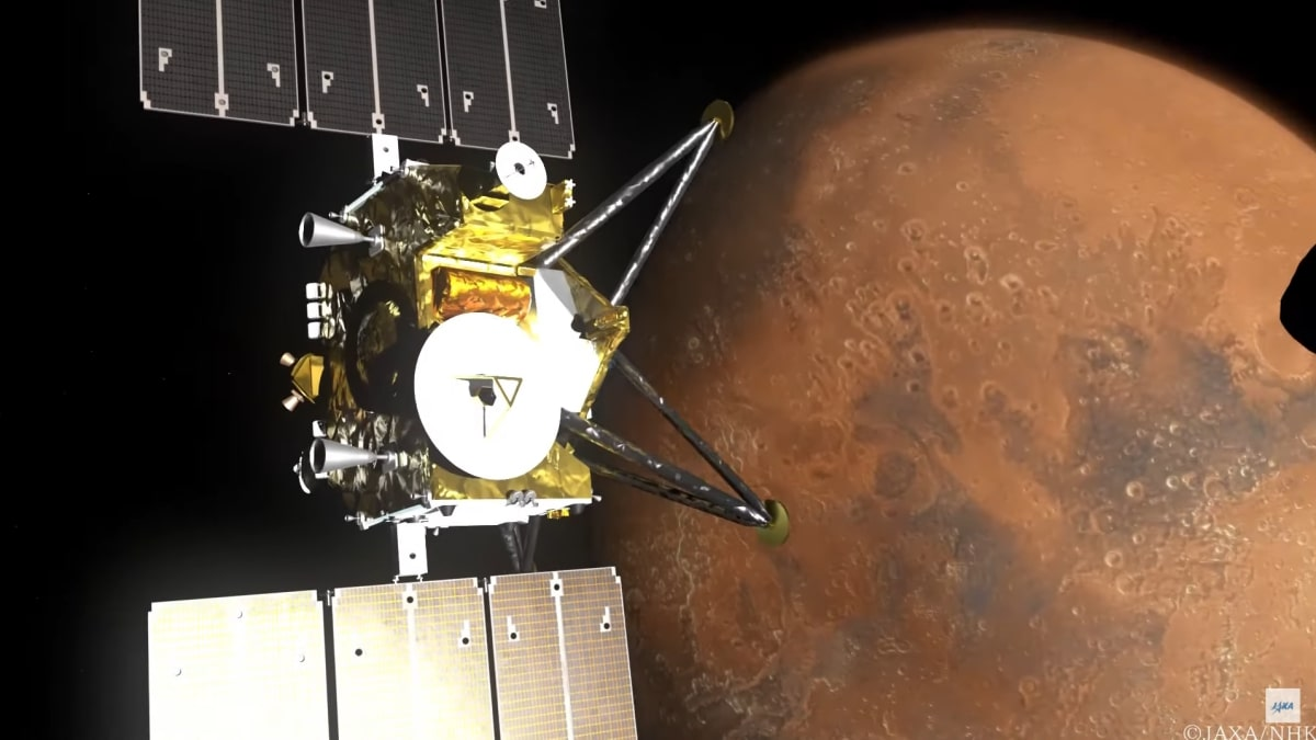 Japan-Space-Agency-will-send-8K-cameras-to-Mars-exploration
