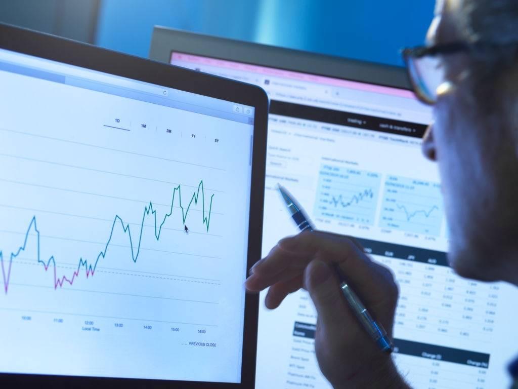 data preparation 2021