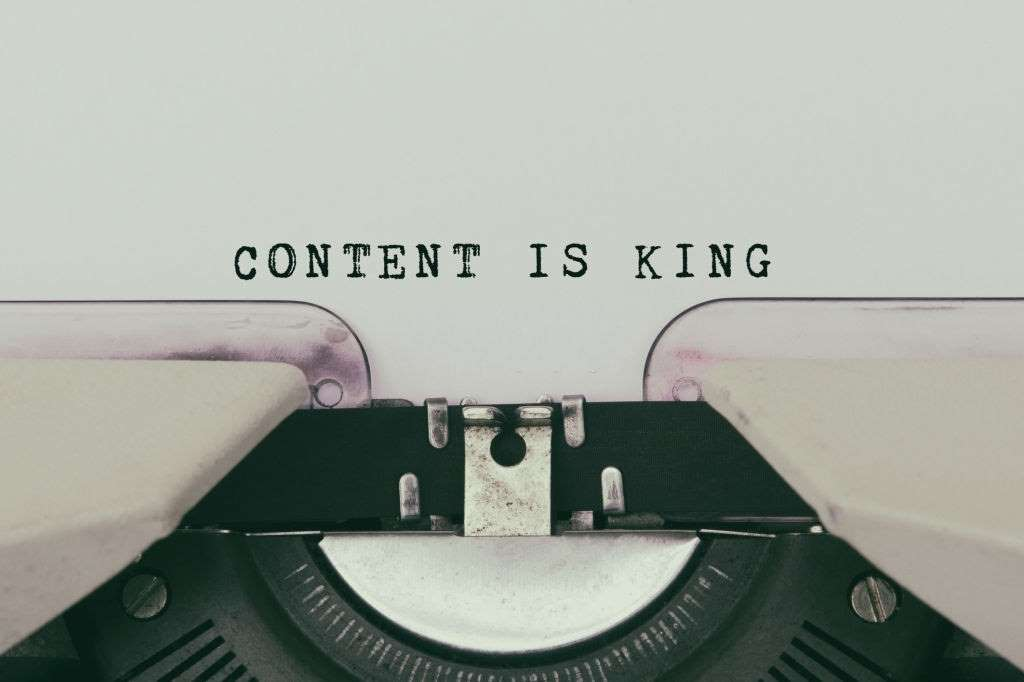 content-king